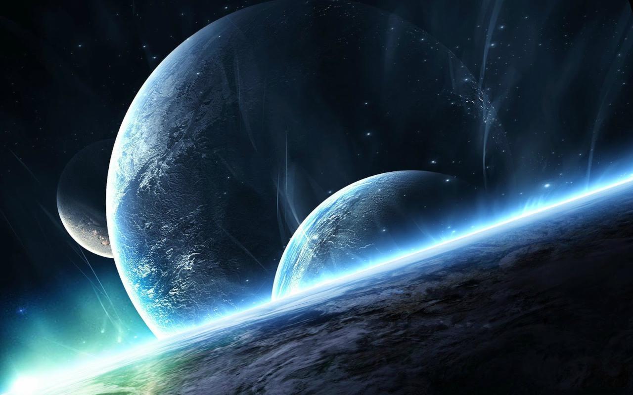 Científicos identificaron 121 planetas que podrían ser habitable