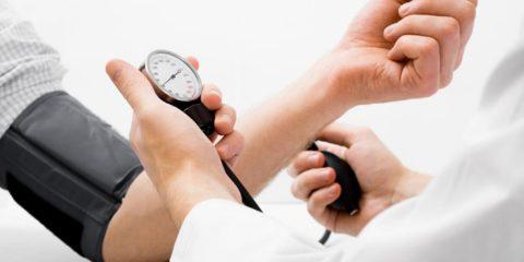 Dr. Marco Aurelio Serrano: Una de cada tres personas en Venezuela es hipertensa