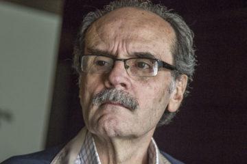 El coordinador de voluntariado del excandidato Henri Falcón manifestó que no supieron convencer a los abstencionistas