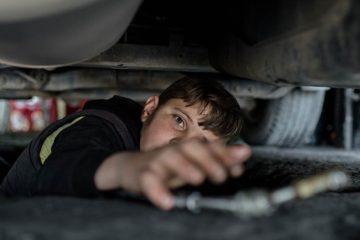 Unicef España asegura que 152 millones de niños trabajan en el mundo