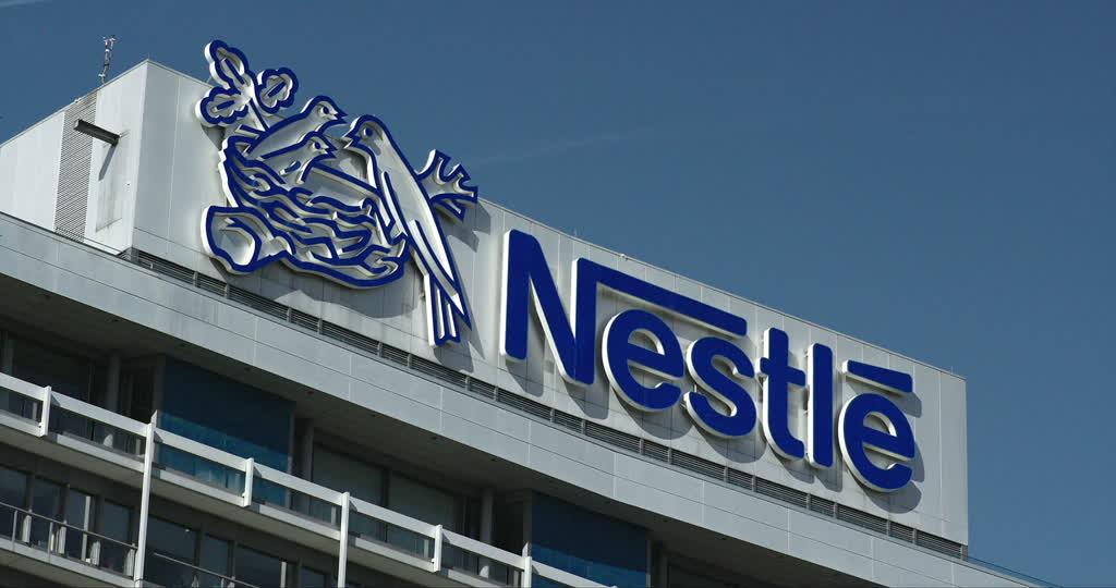 Nestlé continuará con inversiones en México tras proceso electoral
