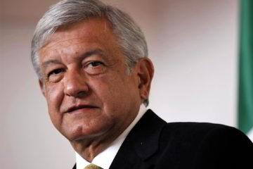 C.R. Hernández: Triunfo de AMLO es un efecto de los errores de Trump
