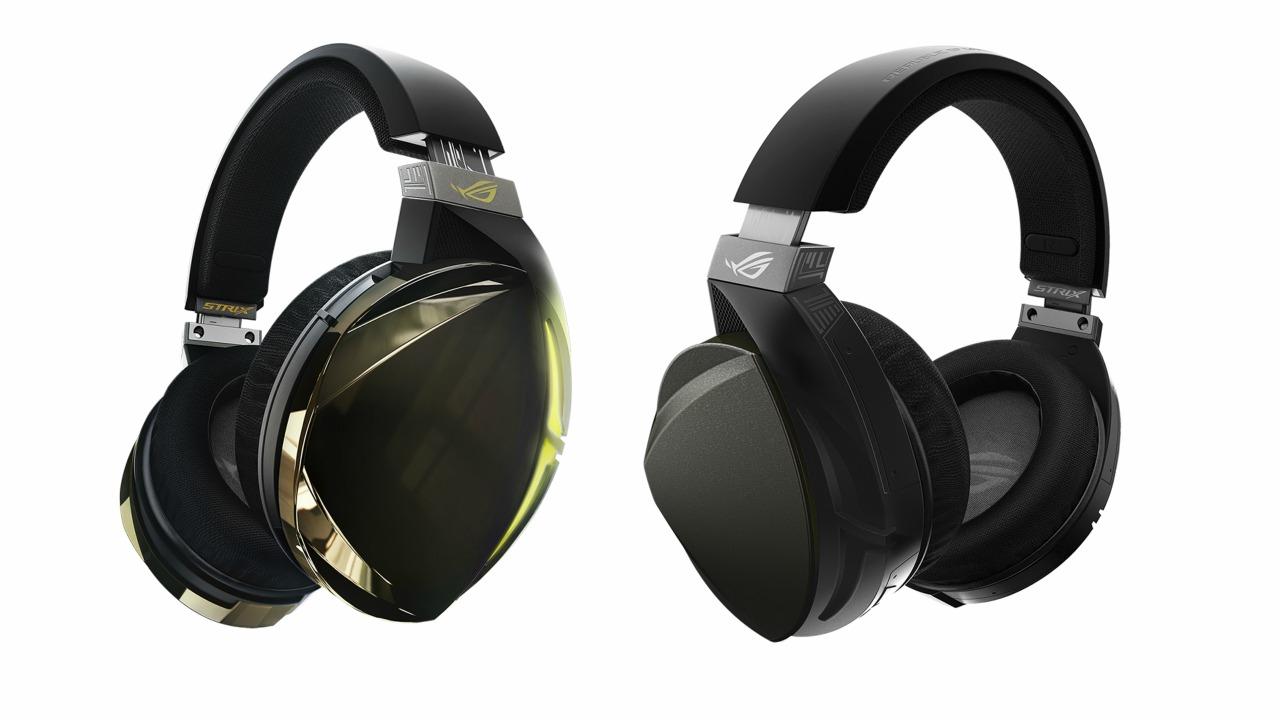 Lanzarán al mercado dos nuevos auriculares de última tecnología