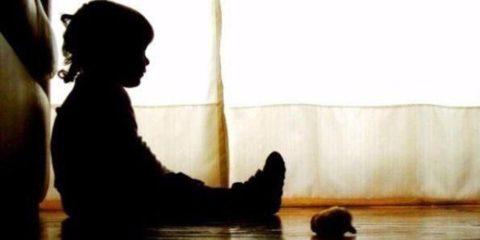 Prevención - Quien abusa sexualmente de un niño o una niña es una persona cercana