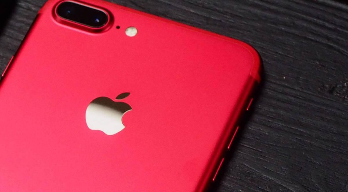 Los nuevos iPhone de 2018 vienen colores llamativos