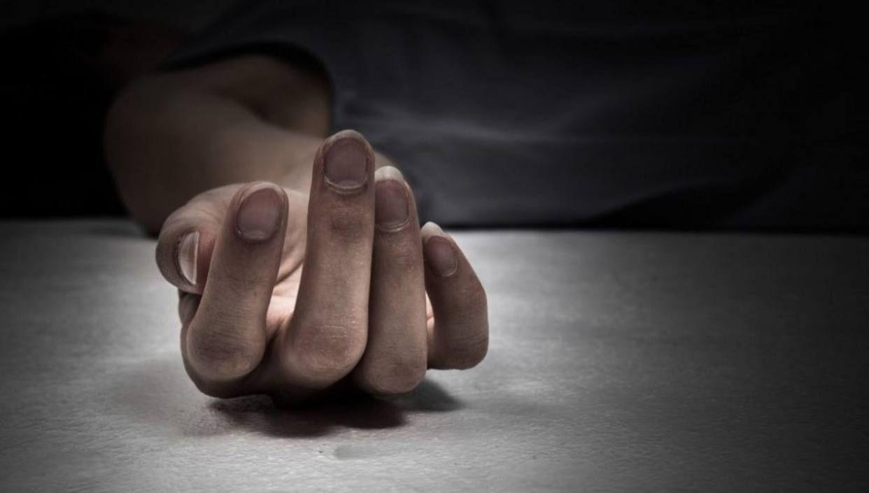 Hallaron cuerpos de pareja ecuatoriana secuestrada en Colombia