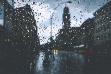 Según el Inameh, en el Distrito Capital se presentará un cielo parcialmente nublado