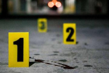 Enfrentamiento entre PNB y antisociales dejó un menor de edad muerto