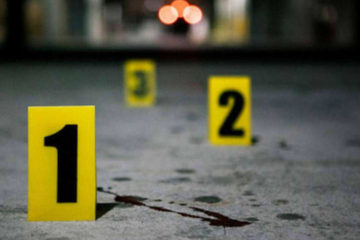 Asesinan al Jefe de Sebin de Maracaibo