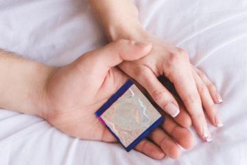 La enfermedad de transmisión sexual está perfeccionando su resistencia frente a varios antibióticos