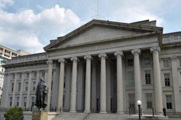La instancia estadounidense manifestó que estará permitido el bono con cupón del 8,5 por ciento con la empresa petrolera