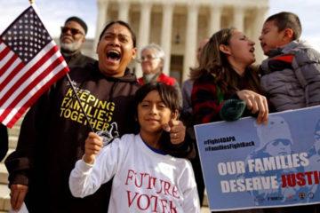14 senadores estadounidenses piden que sean publicadas las guías para continuar con el proceso de unión