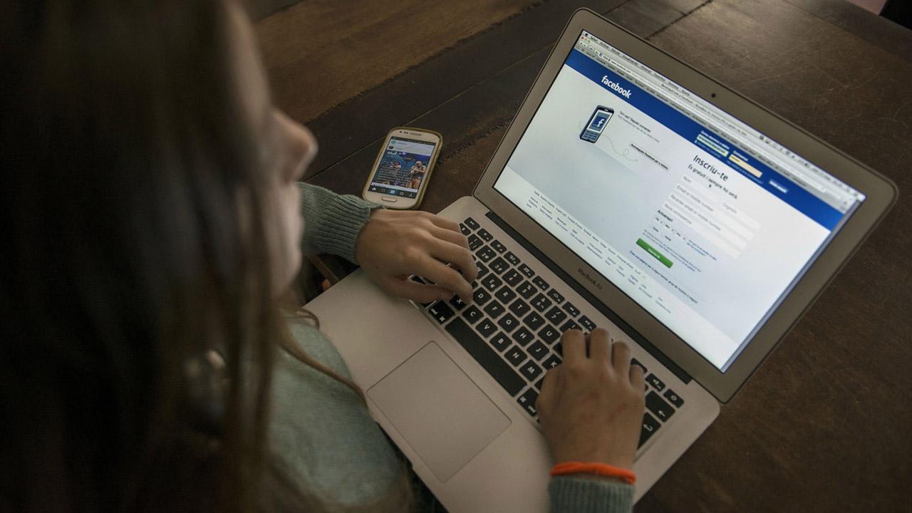 La red social explicó mediante un comunicado que la situación se presentó por un error que ya fue solucionado