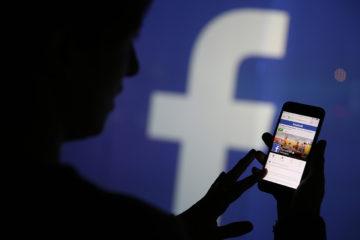 Fueron descubiertas 32 páginas sospechosas según señaló la red social social