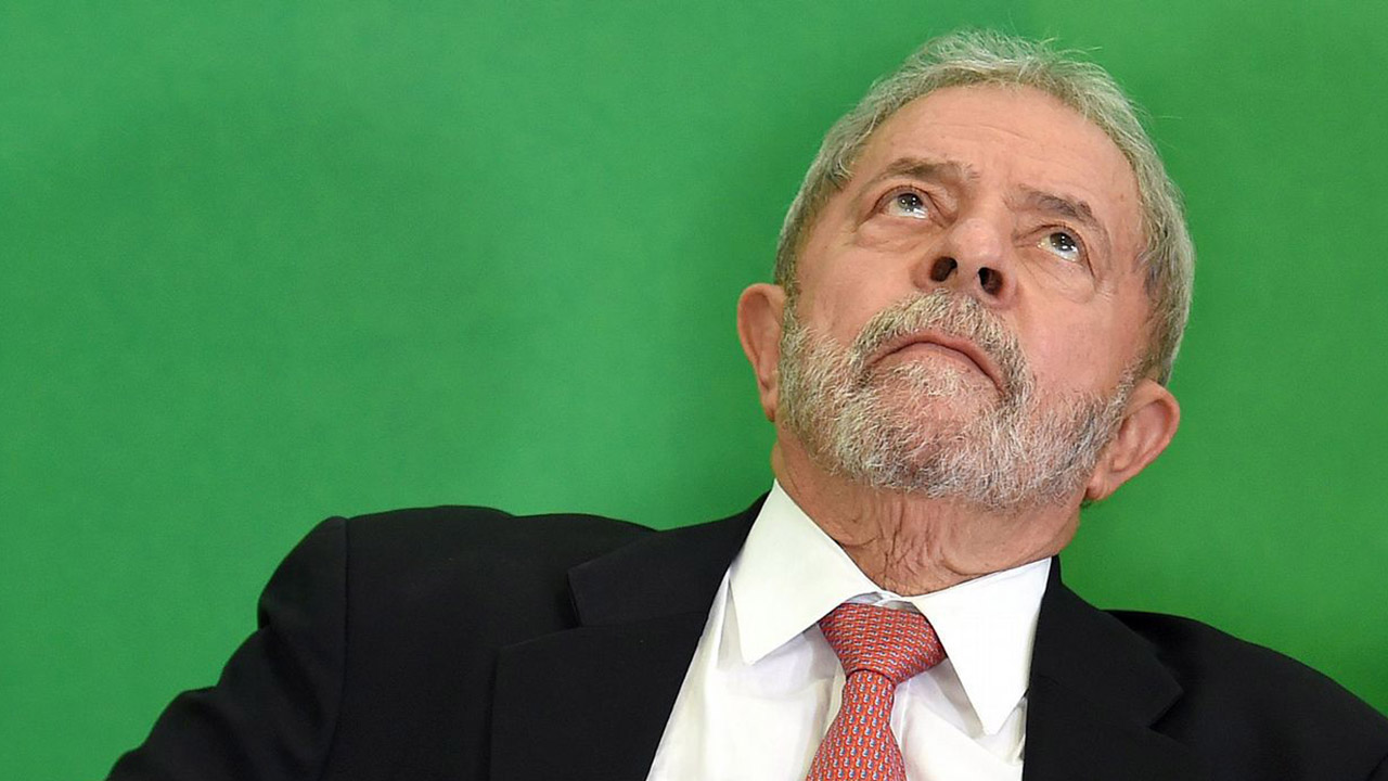 Raquel Dodge fue quien ordenó la medida tras considerar que el juez Rogério Favreto realizó el delito de prevaricato
