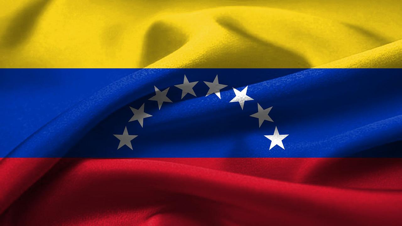 """El documento emitido por la Cancillería venezolana señala que el Gobierno """"jamás ha puesto en duda la legitimidad electoral en Ecuador (…)"""""""