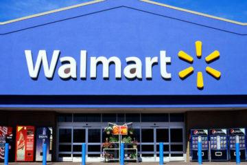 El convenio hecho por las dos empresas tiene previsto que Walmart aumente el uso de sus servicios en la nube