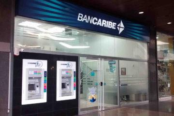 Esta nueva asociación busca beneficiar a clientes o no clientes de la banca para que puedan adquirir repuestos