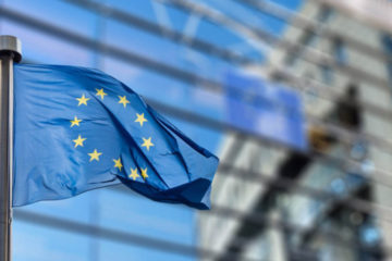 Fueron aprobados 90,5 millones de euros que se distribuirán en tres programas con el fin de mejorar la gestión de fronteras africanas