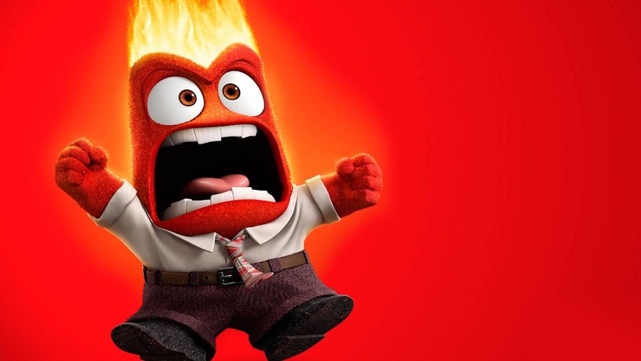 Realizar ejercicio físico o de respiración ayuda a calmar el enfado explosivo de una manera natural