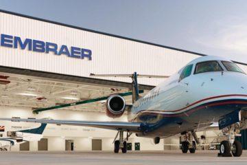 El pedido de la aerolínea estadounidense se realizará a partir del segundo trimestre de 2019