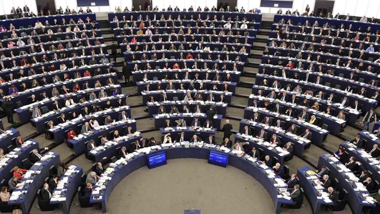 La decisión tomada por el Parlamento Europeo pidió liberar ayuda de emergencia para Venezuela y sus países vecinos