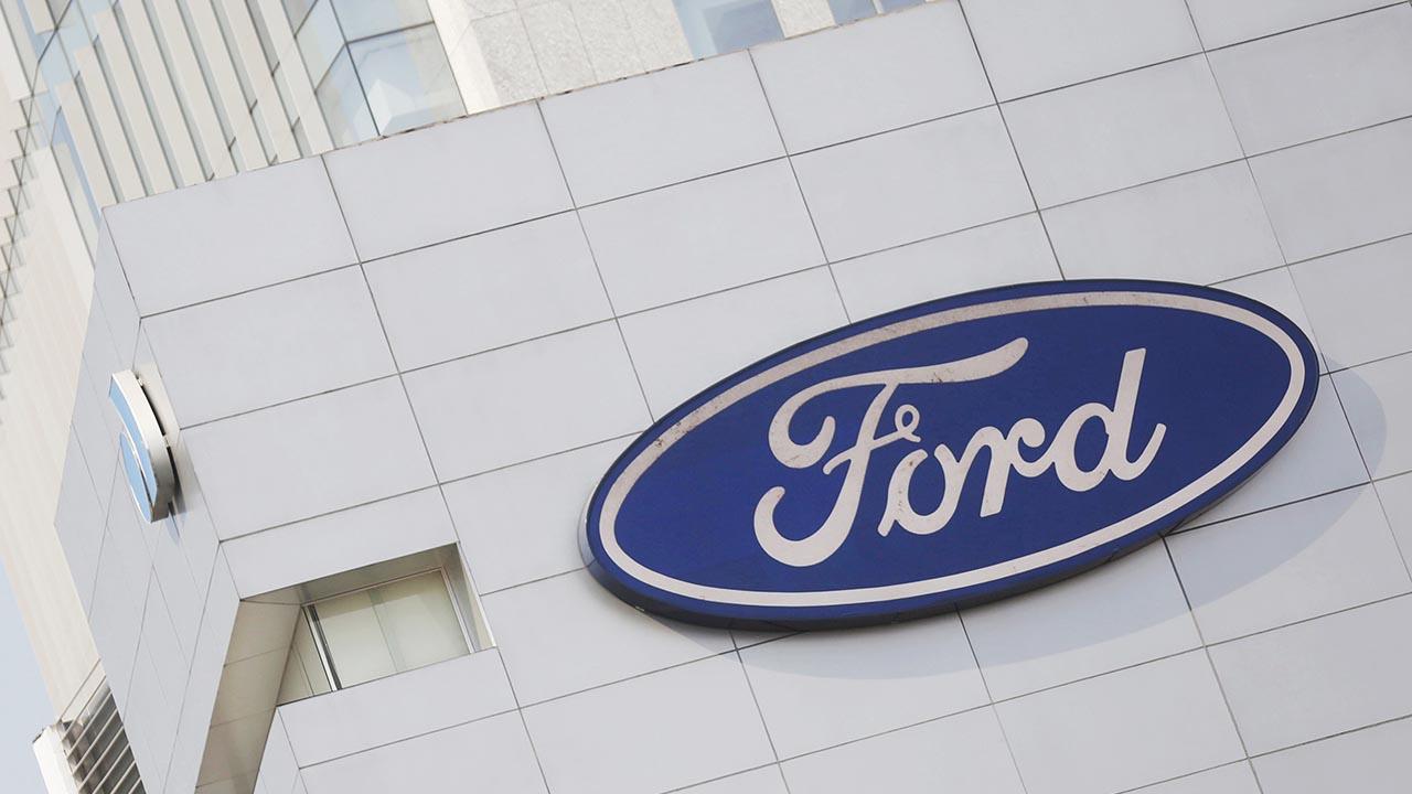Cerca de unos seis millones de propietarios presentaron demandas por verse afectados por las fallas de los airbags