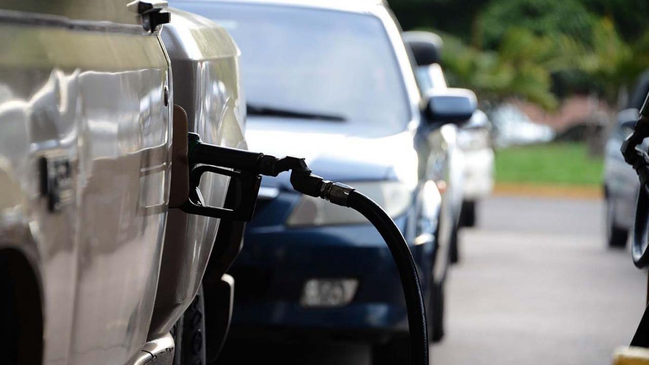 Entre el 3 y 5 de agosto se realizará un gran censo nacional para todos los venezolanos que posean un vehículo automotor