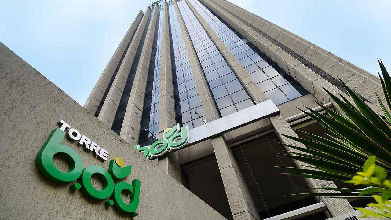Desde el inicio de operaciones de la banca en 1957, se ha consolidado como el tercer banco privado más importante del país