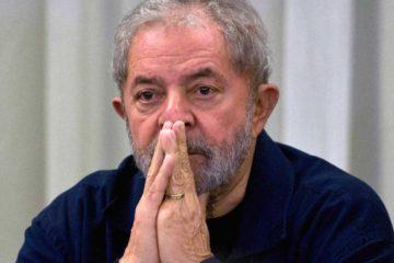 La decisión se da pocas horas después que el juez federal Rogério Favreto sentenciara la liberación del expresidente