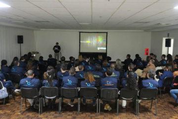 La empresa venezolana se ha consolidado a través de estos ocho años como la mejor de Marketing Digital en el país