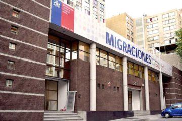 La nueva visa podrá ser solicitada en la sede del Departamento de Extranjería y Migración a partir del 1 de agosto