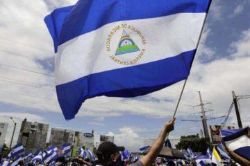 La sesión busca considerar la evolución de la situación del país centroamericano donde se han confirmado 264 muertes