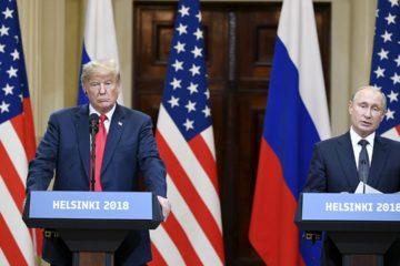 """Ambos mandatarios protagonizaron un encuentro que se extendió por más de cuatro horas y que calificaron como """"exitosa"""""""