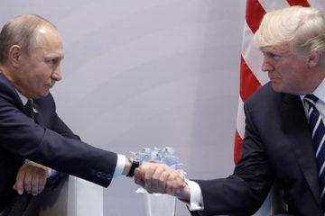 El primer encuentro entre ambos líderes tiene previsto tratar las relacionales bilaterales entre ambas naciones y de interés para el resto del mundo