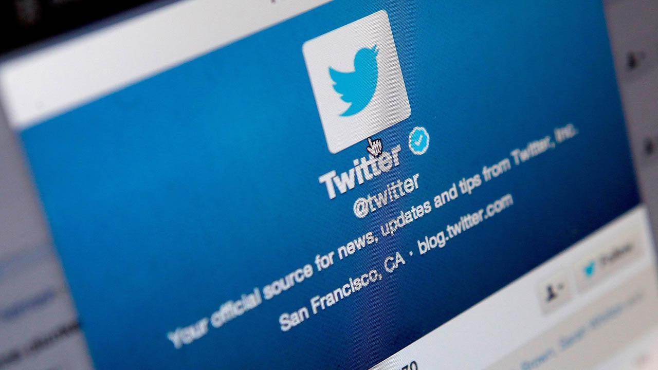 La medida fue tomada para reducir el flujo de desinformación en la red social con algunas cuentas fantasmas