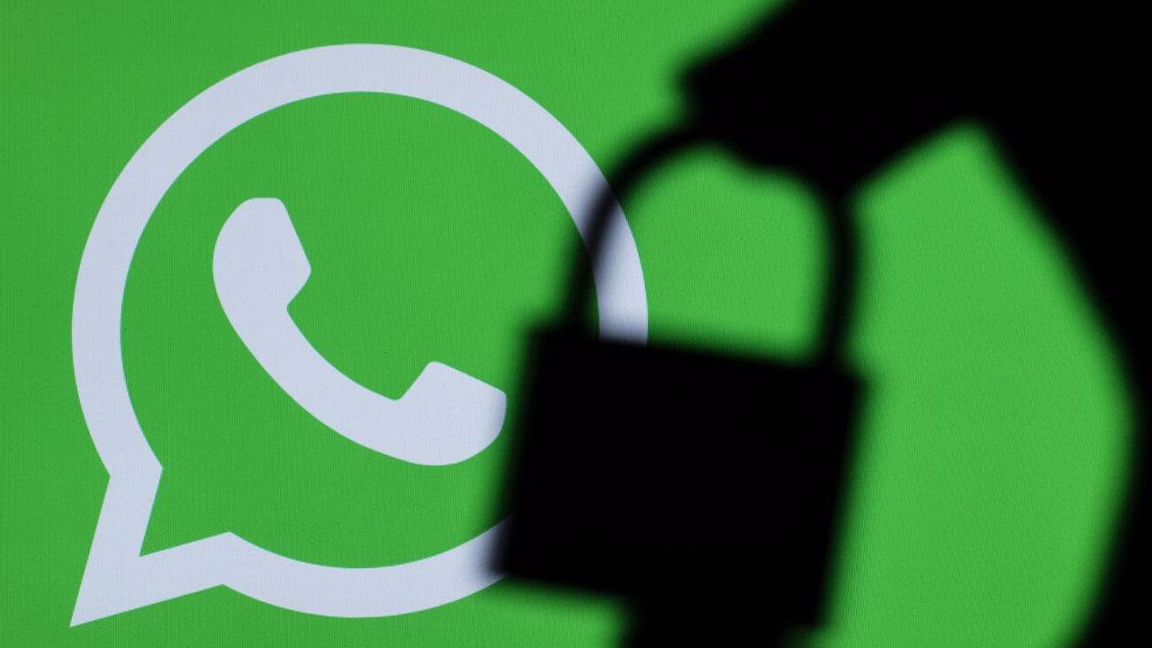 La plataforma busca reducir la cantidad de mensajes en cadena que puedan prestarse para daños o estafas