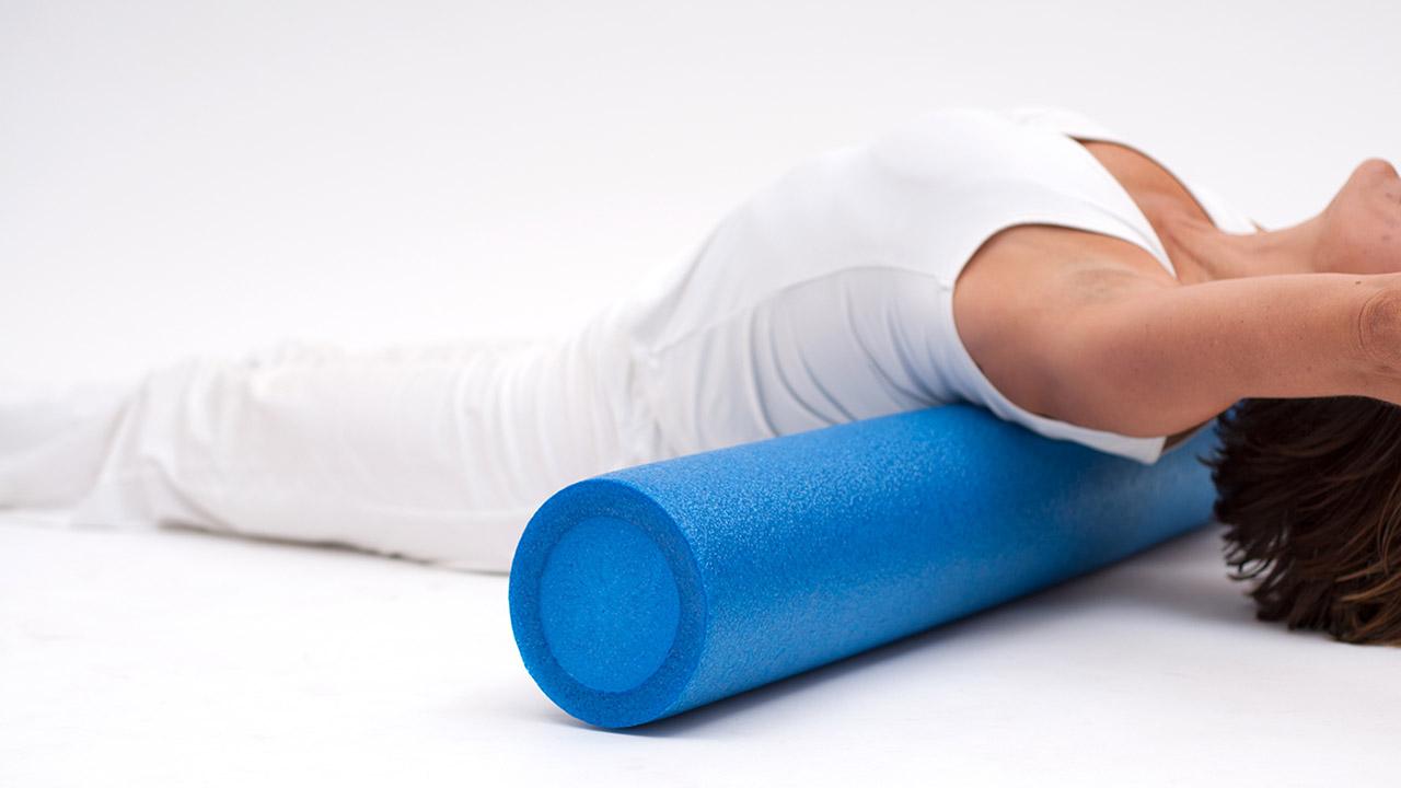 Esta técnica consiste realizar posturas tradicionales del yoga para alcanzar un excelente estado de salud y bienestar