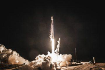 Misión no tripulada llegará a la Luna en el 2019
