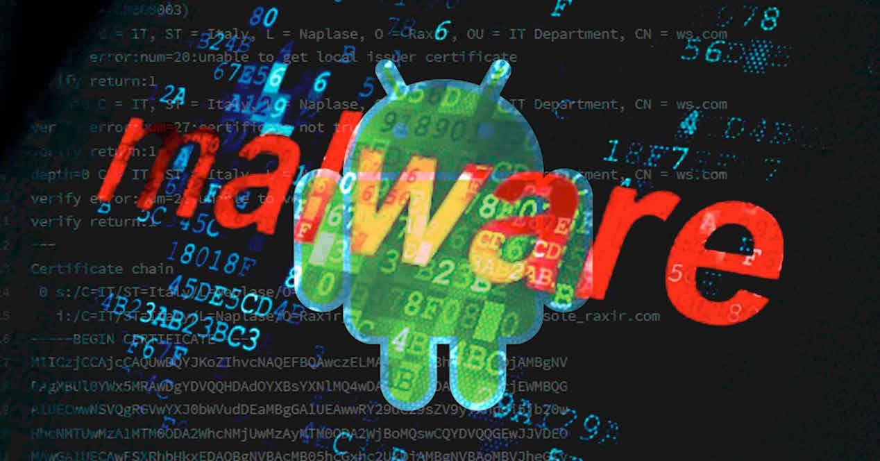 ESET descubre una nueva manera de Malware para robar dinero