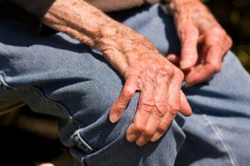 Medicamentos del Parkinson pueden causar algunos trastornos impulsivos