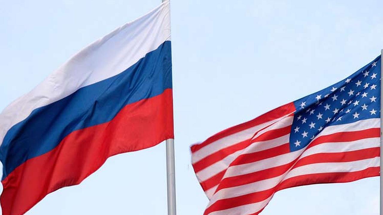 Senadores de EE.UU. y Rusia se reúnen este martes en Moscú