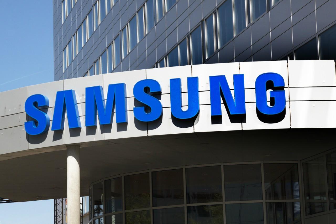 Samsung lanzará al mercado un nuevo reloj inteligente