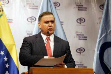 Inician investigación a la Federación de Triatlón por presunta corrupción