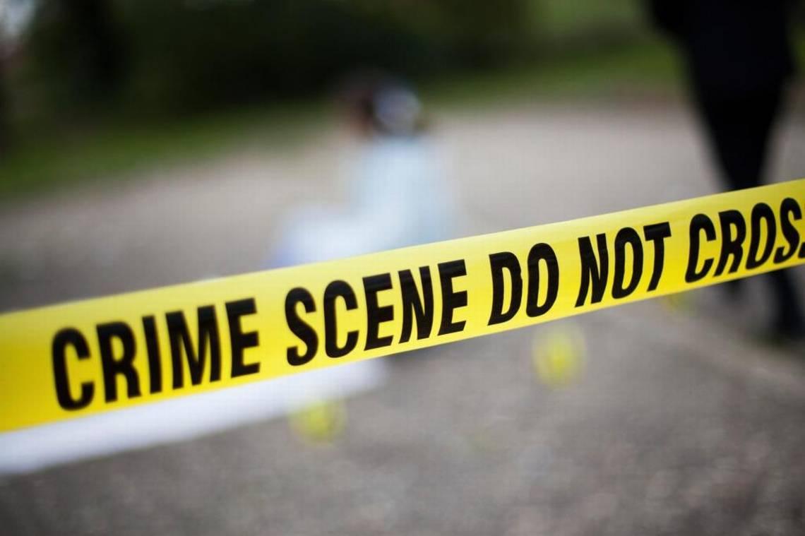 Venezolana fue encontrada muerta en Inglaterra