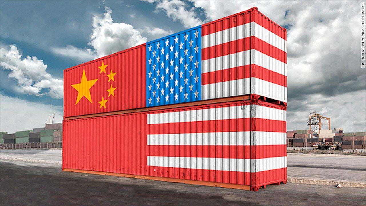 China amenazó a EE.UU. por aumento de aranceles