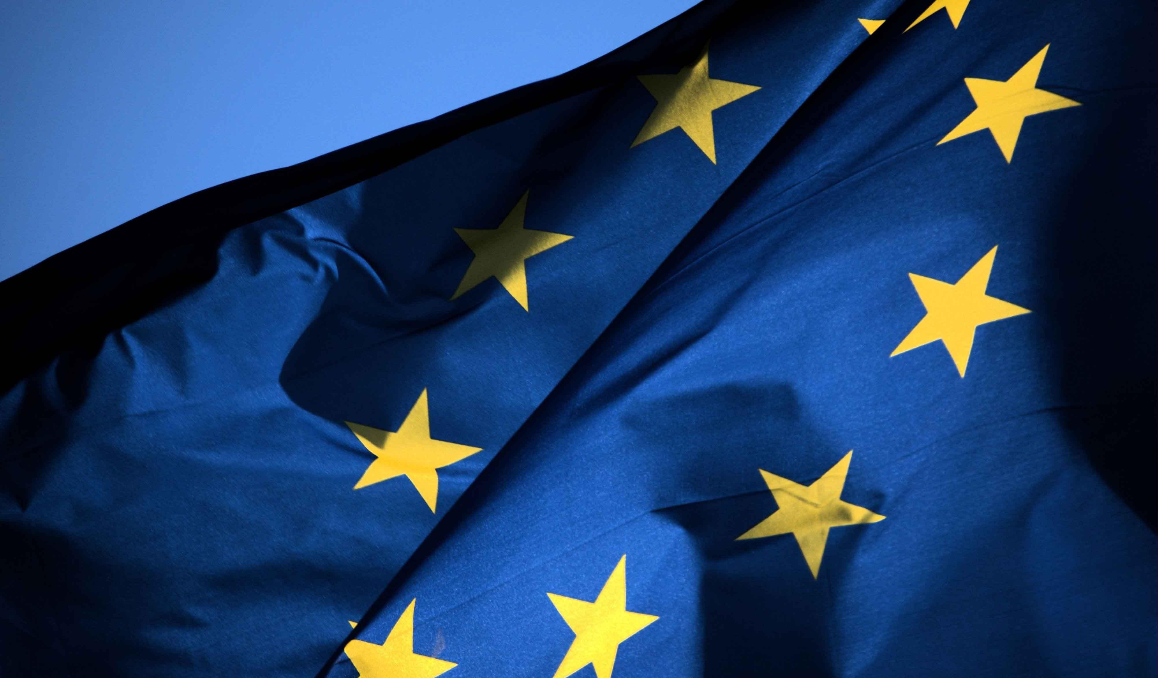 DOBLE LLAVE - En la cumbre también se trataron temas que ya fueron negociados por los ministros de Finanzas como parte de la unión bancaria