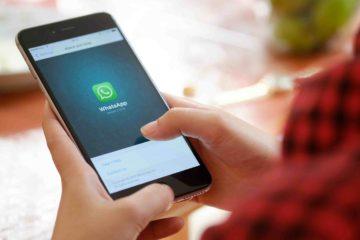 Segúnseñalael servicio de mensajería instantánea, las personas que posean un Nokiacon sistema operativoS40podrán utilizar al App hasta este año