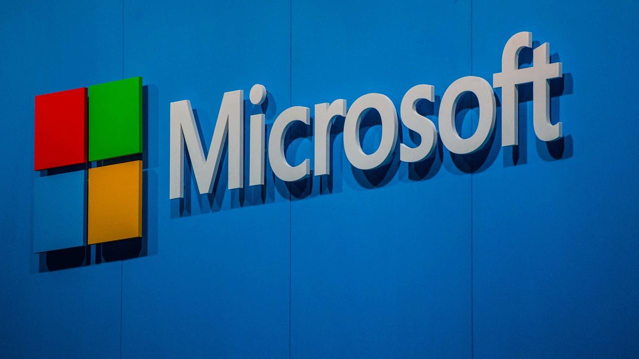 Microsoft trabaja en un nuevo sistema operativo