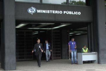 Ministerio Público acusó a cuatro adolescentes por muerte de 18 personas en club de El Paraíso